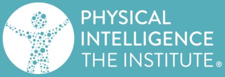 Physical Intelligence Logo